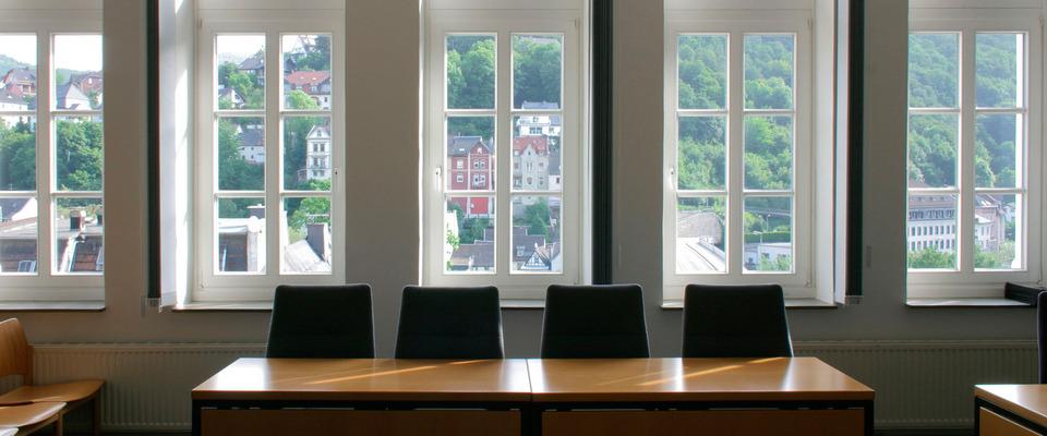 Amtsgericht Altena Mahnverfahren